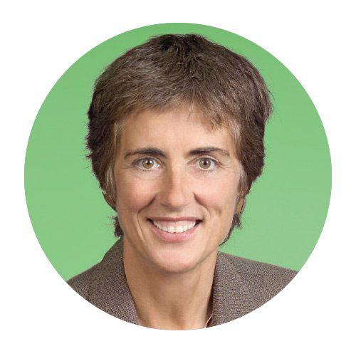 Silke Dingwort, Fachanwältin für Erbrecht, berät seit vielen Jahren Greenpeace-Unterstützer zum Thema Nachlassplanung. Hier beantwortet sie drei zentrale Fragen: