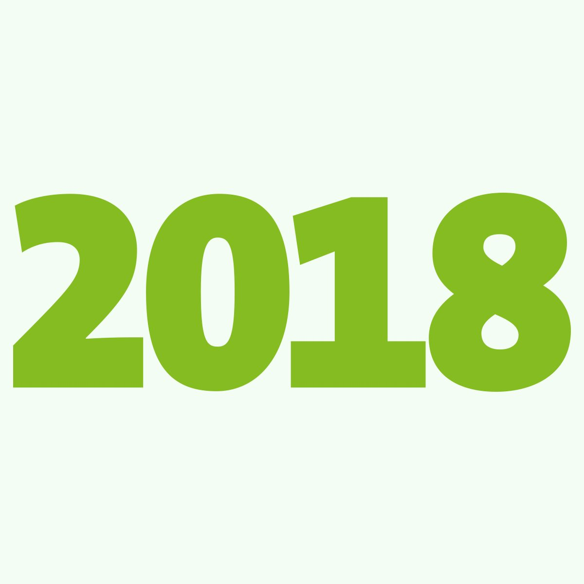 Greenpeace Nachrichten Fr Alle Frderinnen Und Frderer Dsl Phone Jack Wiring Diagram Jahresrckblick 2018